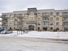 Condo for sale in Deux-Montagnes, Laurentides, 100, Rue des Manoirs, apt. 101, 28671550 - Centris