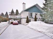 House for sale in Saint-Sauveur, Laurentides, 120, Avenue de la Vallée, 28516959 - Centris