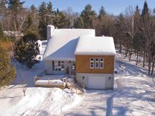 House for sale in Sainte-Anne-des-Lacs, Laurentides, 1019, Chemin des Nations, 9831877 - Centris