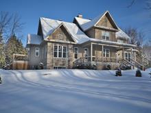 House for sale in Saint-Hippolyte, Laurentides, 254 - 256, Rue d'Orion, 17224668 - Centris