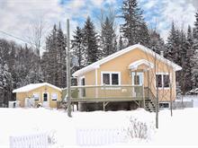 Maison à vendre à Sainte-Béatrix, Lanaudière, 184, Rang  Saint-Paul Ouest, 24032098 - Centris