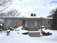 House for sale in Mont-Royal, Montréal (Island), 1965, Chemin  Rockland, 26816228 - Centris