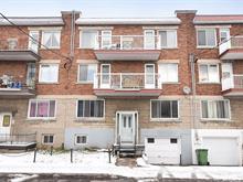Immeuble à revenus à vendre à Mercier/Hochelaga-Maisonneuve (Montréal), Montréal (Île), 2745, boulevard  Langelier, 20951377 - Centris