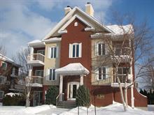 Condo à vendre à Mont-Saint-Hilaire, Montérégie, 376, Rue du Golf, 10133657 - Centris