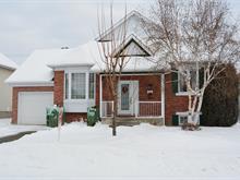 House for sale in Saint-Eustache, Laurentides, 450, Rue des Camélias, 9587195 - Centris