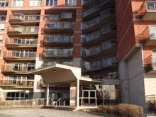 Condo / Apartment for rent in Pointe-Claire, Montréal (Island), 18, Chemin du Bord-du-Lac-Lakeshore, apt. 218, 15371578 - Centris