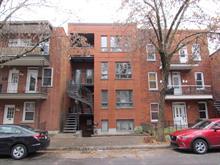Condo à vendre à Mercier/Hochelaga-Maisonneuve (Montréal), Montréal (Île), 2142, Rue  Aylwin, 14742036 - Centris