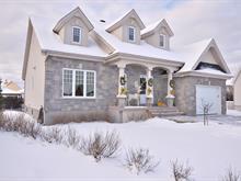 House for sale in Prévost, Laurentides, 1202, Rue  Cousineau, 17040683 - Centris