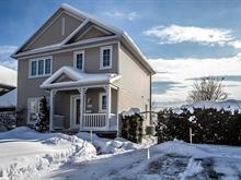 Maison à vendre à La Haute-Saint-Charles (Québec), Capitale-Nationale, 2046, Rue des Perséides, 11202753 - Centris