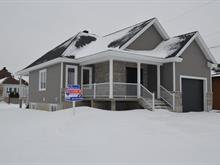 Maison à vendre à Ange-Gardien, Montérégie, 81, Croissant des Mésanges, 22855319 - Centris