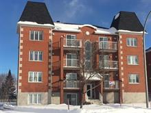 Condo for sale in Candiac, Montérégie, 35, Avenue de Picardie, apt. 2, 28445218 - Centris