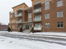 Condo for sale in Saint-Laurent (Montréal), Montréal (Island), 1645, boulevard  Edouard-Laurin, apt. 201, 13311347 - Centris