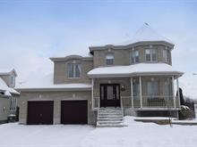 House for sale in Auteuil (Laval), Laval, 6001, Rue  Pronovost, 25327514 - Centris