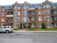 Condo à vendre à Greenfield Park (Longueuil), Montérégie, 255, Rue de Verchères, app. 201, 24546196 - Centris