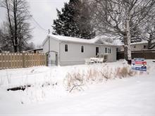 Maison à vendre à Sainte-Marie-Madeleine, Montérégie, 1739, boulevard  Huron, 24811774 - Centris