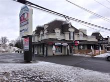 Local commercial à louer à Lachenaie (Terrebonne), Lanaudière, 1821, Chemin  Gascon, local 203, 17975457 - Centris