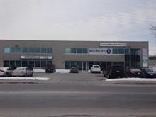 Commercial unit for sale in Terrebonne (Terrebonne), Lanaudière, 3395, boulevard de la Pinière, suite 120, 13107587 - Centris