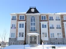 Condo for sale in Mascouche, Lanaudière, 2385, Rue  Versailles, apt. 302, 15611583 - Centris