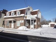 Duplex for sale in Saint-Raymond, Capitale-Nationale, 531 - 533, Rue  Saint-Joseph, 23364987 - Centris