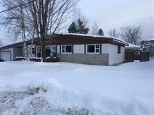 House for sale in Saint-Raymond, Capitale-Nationale, 100, Avenue  Alexis-Cayer, 20758494 - Centris
