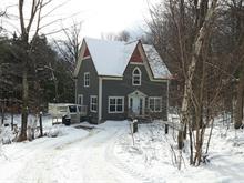 Maison à vendre à Shefford, Montérégie, 44, Rue de la Moisson, 20992474 - Centris