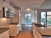 Condo / Apartment for rent in Ville-Marie (Montréal), Montréal (Island), 1205, Rue  Saint-Dominique, apt. 305, 25711976 - Centris