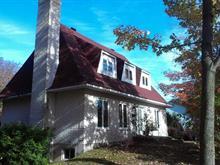 House for sale in Notre-Dame-du-Mont-Carmel, Mauricie, 3420, Rue des Campanules, 10485667 - Centris