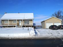 Maison à vendre à Saint-Hyacinthe, Montérégie, 2380, Rue des Seigneurs Est, 15513630 - Centris