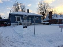 Maison à vendre à Asbestos, Estrie, 285, Rue  Breault, 10732765 - Centris