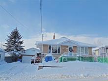 Maison à vendre à Thetford Mines, Chaudière-Appalaches, 1258, Rue  Saint-Alphonse Nord, 15214340 - Centris