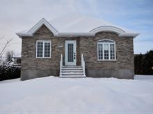 House for sale in Trois-Rivières, Mauricie, 3815, Rue  De Tracy, 23714006 - Centris