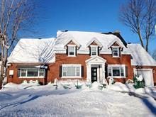 Immeuble à revenus à vendre à Sainte-Foy/Sillery/Cap-Rouge (Québec), Capitale-Nationale, 2062 - 2064, Chemin  Sainte-Foy, 27355835 - Centris