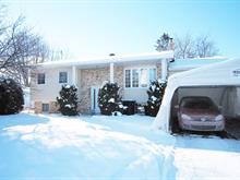 House for sale in Terrebonne (Terrebonne), Lanaudière, 2470, Rue  Charbonneau, 27891133 - Centris
