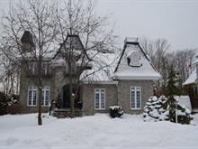 Maison à vendre à Saint-Jérôme, Laurentides, 485, Rue de la Seigneurie, 13651279 - Centris