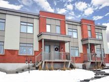 Condo for sale in Beauport (Québec), Capitale-Nationale, 2444, Avenue de Lisieux, 21099195 - Centris