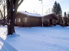 Maison à vendre à Lanoraie, Lanaudière, 122, Grande Côte Ouest, 26646733 - Centris