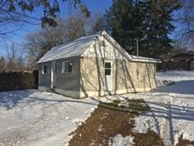 Maison à vendre à Campbell's Bay, Outaouais, 52, Rue  McFarlane, 27112096 - Centris