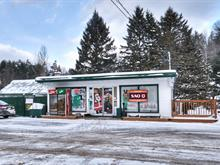 Commercial building for sale in La Pêche, Outaouais, 952, Chemin  Cléo-Fournier, 12873592 - Centris