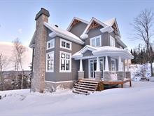 Maison à vendre à Saint-Sauveur, Laurentides, 509, Montée  Victor-Nymark, 17484086 - Centris