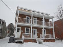 Duplex à vendre à Granby, Montérégie, 58 - 60, Rue  Gill, 23658018 - Centris