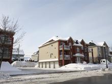 Condo for sale in L'Assomption, Lanaudière, 902, boulevard  Lafortune, apt. 202, 28151189 - Centris
