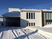 House for sale in Jonquière (Saguenay), Saguenay/Lac-Saint-Jean, 2127, Rue de la Seine, 14428742 - Centris