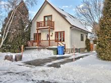 House for sale in Le Gardeur (Repentigny), Lanaudière, 209, Rue  Gabana, 27247908 - Centris