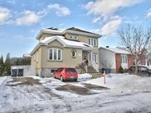 House for sale in Le Gardeur (Repentigny), Lanaudière, 185 - 185A, Rue  Faribault, 23170518 - Centris