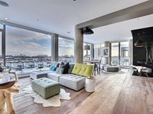 Condo à vendre à Le Sud-Ouest (Montréal), Montréal (Île), 2301, Rue  Saint-Patrick, app. 505, 26287514 - Centris