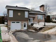 Maison à vendre à Rivière-du-Loup, Bas-Saint-Laurent, 88, Rue  Villeray, 15999780 - Centris