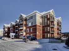 Condo for sale in Charlesbourg (Québec), Capitale-Nationale, 415, 57e Rue Ouest, apt. 115, 16663795 - Centris