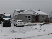 House for sale in Rivière-du-Loup, Bas-Saint-Laurent, 92, Rue  Painchaud, 27199914 - Centris