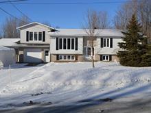 Maison à vendre à Granby, Montérégie, 44, Rue d'Argenteuil, 15054074 - Centris
