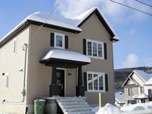 Maison à vendre à Sainte-Brigitte-de-Laval, Capitale-Nationale, 59, Rue des Mésanges, 12098286 - Centris
